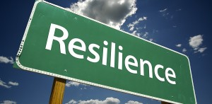 bigstock_resilience_road_sign_3363000-900x440