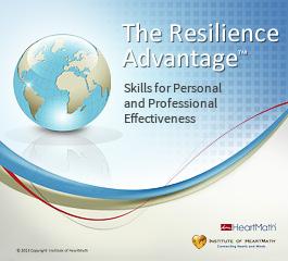 resilience_advantage