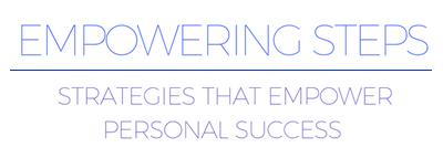 EmpoweringSTEPS.com